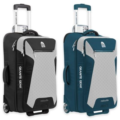 Granite Gear Luggage