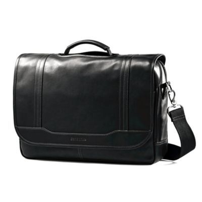 Samsonite Casual Luggage