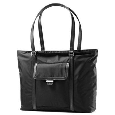 Samsonite® Ultima 2 Laptop Bag