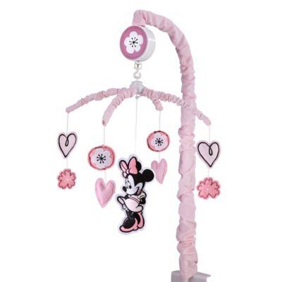 Disney® Hello Gorgeous Musical Mobile