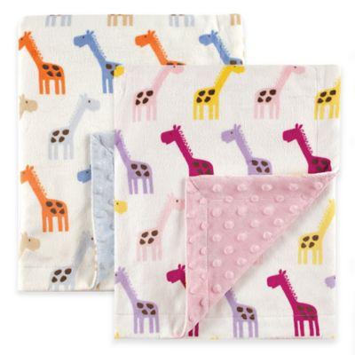 Cute Blankets