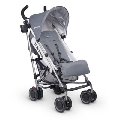 UPPAbaby® G-LUXE