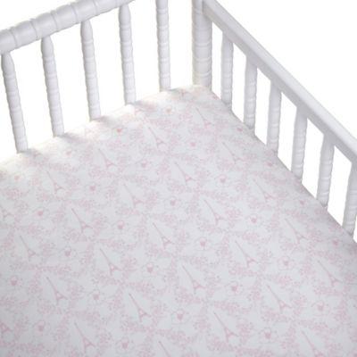 CoCalo Crib