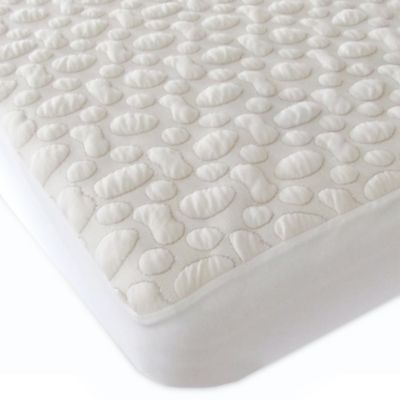 Organic Washable Bed Pads