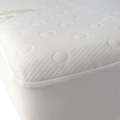 Forty Winks™ Cool REM™ Airflow Full Mattress Pad