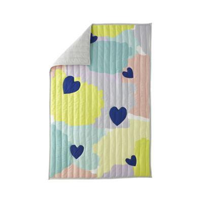 Baby Organic Cotton Comforter