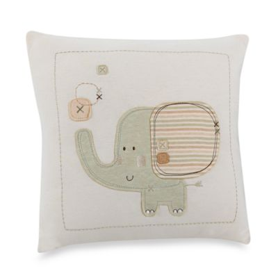 Baby Safari Decor