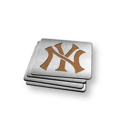 New Yankees MLB