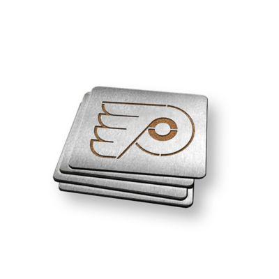 NHL Philadelphia Flyers