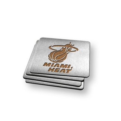 NBA Heat Team