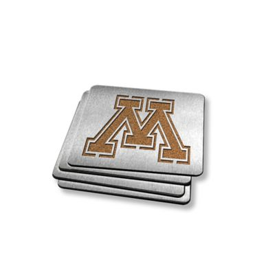 University of Minnesota NCAA