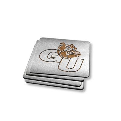 Gonzaga University Boasters (Set of 4)