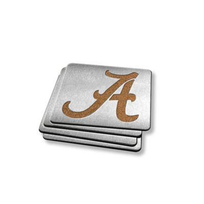 Steel University of Alabama