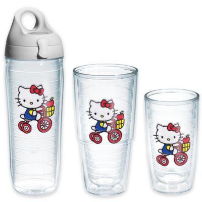 Tervis® Hello Kitty® On the Go 10 oz. Wavy Tumbler