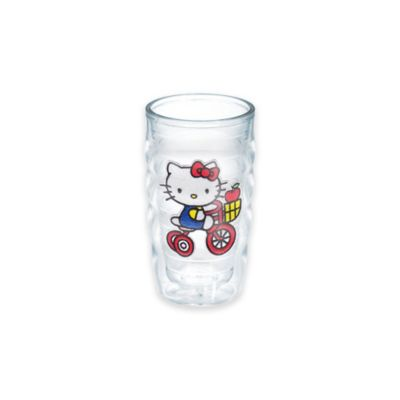 Tervis® Hello Kitty® On the Go 10 oz. Wavy Tumbler