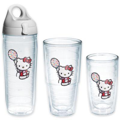 Tervis® Hello Kitty® Party 10 oz. Wavy Tumbler