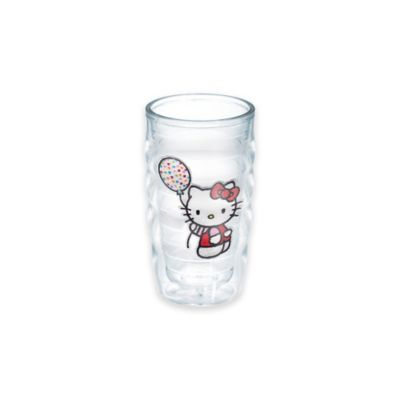 Tervis® Hello Kitty® Party 10 oz. Wavy Tumbler