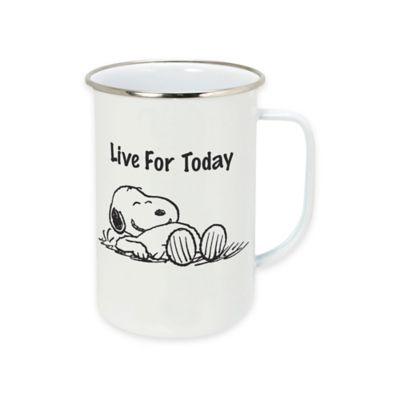 ICUP Coffee Mugs