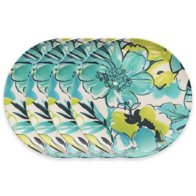 Salad Plate In Dinnerware Sets