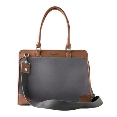 iPad Travel Bags