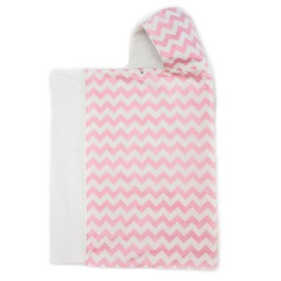 Bella Bundles Hooded Towel