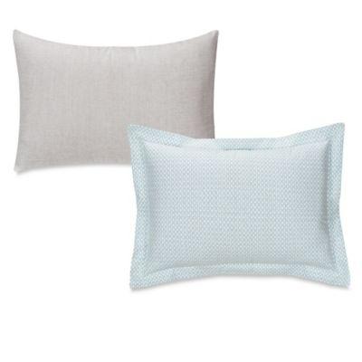 Glenna Jean Twiggy Large Pillow Sham