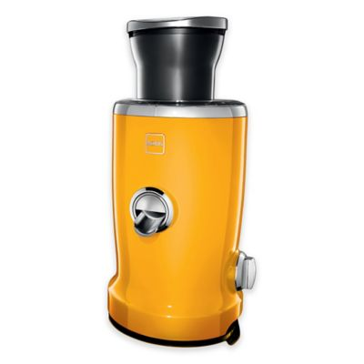 Buy Yellow Kitchen Small Appliances From Bed Bath Beyond