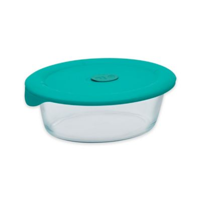 Plastic Microwave Safe Dishes