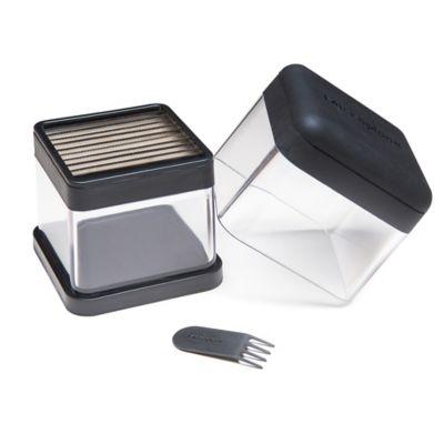 Microplane Multi-Purpose Food Slicer