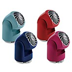 Vornado® Flippi™ V6 Personal Air Circulator