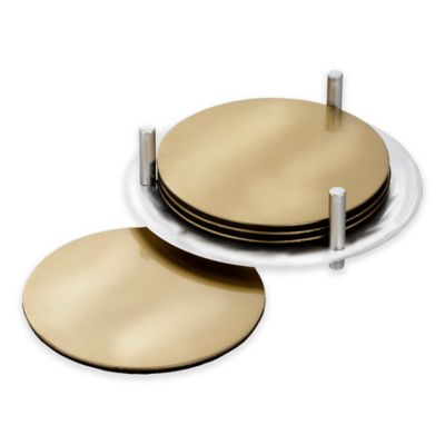 Marquis by Waterford Coasters