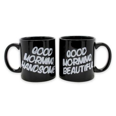 Coffee Mug Gift Sets