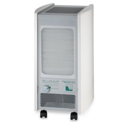 Blueair ECO10 Air Purifier