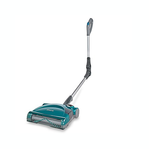 Shark® VX1 Floor and Carpet Cleaner with The Backsaver™