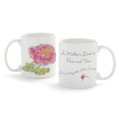 Coffee Mug and Gifts