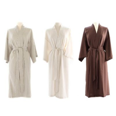 Most Comfortable Robes