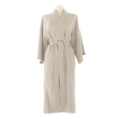 Lightweight Women's Robe