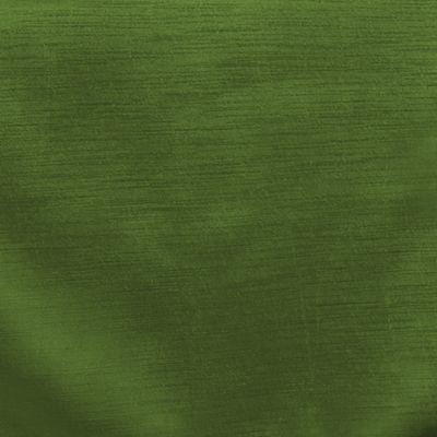 Majestic Fabric Swatch in Acid Green