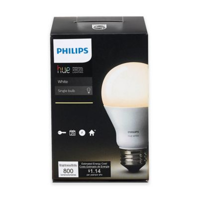 Philips Connected Home
