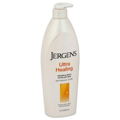Jergens Skin Care
