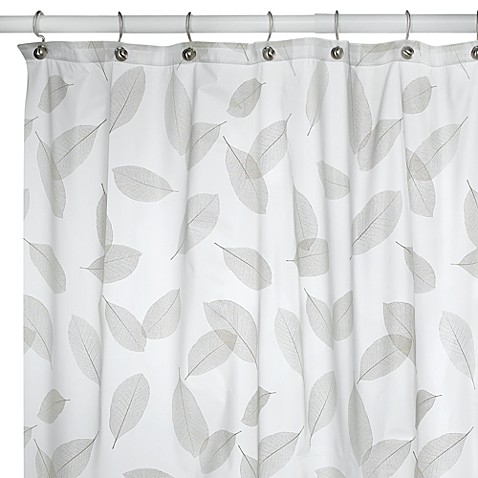 Shower Curtains At Bed Bath And Beyond Bathroom Scales at Bed Bath an