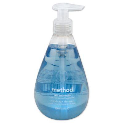 Method Skin Care