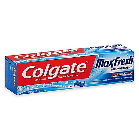 Coupons for colgate whitening strips