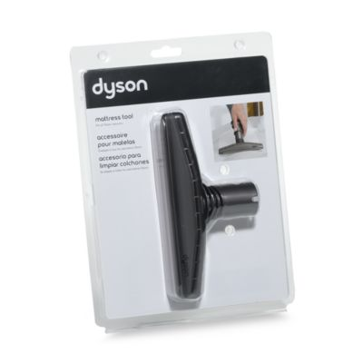 Dyson Mattress Tool Attachment