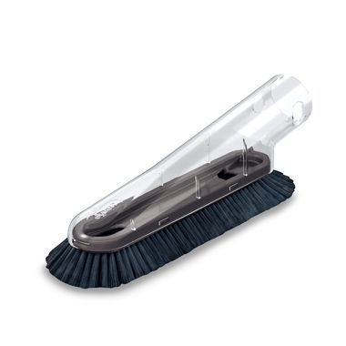 Dyson Soft Dusting Brush Attachment