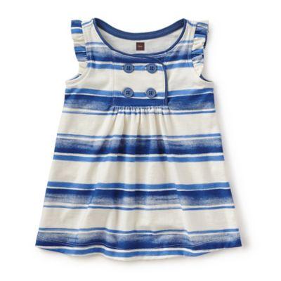 Tea Collection Sleeve Dress