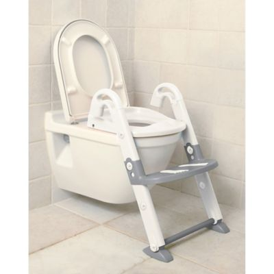 Dreambaby® 3-in-1 Toilet Trainer