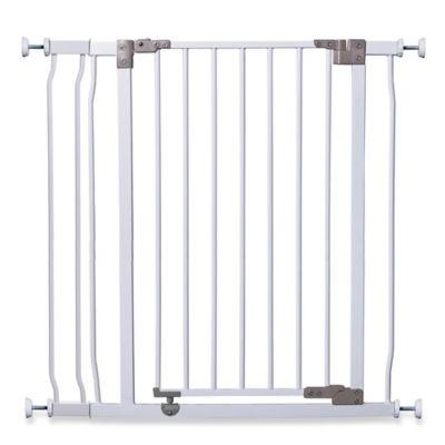 Dreambaby Gates