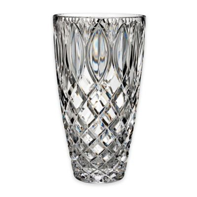 Waterford® Grant 10-Inch Vase