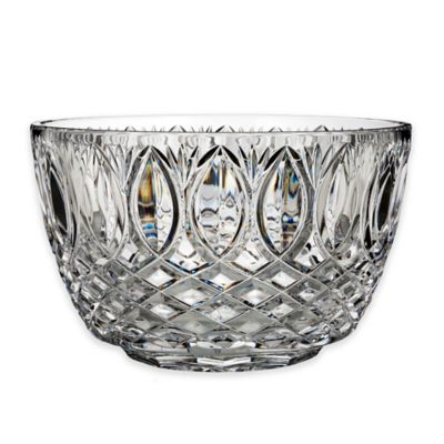 Waterford® Grant 10-Inch Bowl